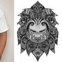 t shirt design 3