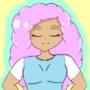 Elizabetta, the Pastel Queen
