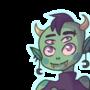 Zora the Monster Girl