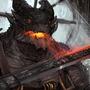 Dragonoid smith