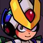 Blade Armor X