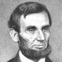 Abraham Lincoln 2018