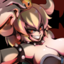 Another Bowsette