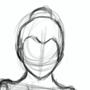 Sum pose sketches