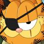 Metal Garfield 5: Lasagna Pains