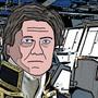 Commander Bannon