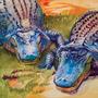 Dale Dragons by Kilsley
