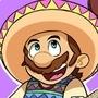 Mexican Mario