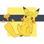 Pokemon - Kurin