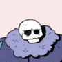 Frosty Lich