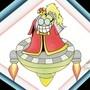 Princess Fawful