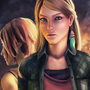 Life is Strange: Before the Storm; Flaws