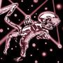 Stellar Stillbirth