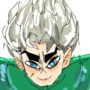 koichi hirose is a jojo's bizarre adventure character