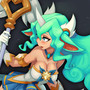 Star Guardian - Soraka