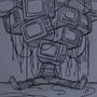 Insomnia (Sketch)