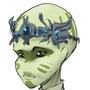 Alien Cadet