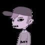 Creeptober 2