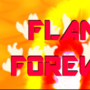 Flame Forever