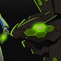Zygarde wants his cell