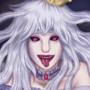 Queen Boo
