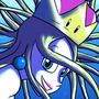 Peech Peech | Super Crown