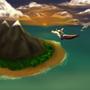 Wingsuit by Artyluck