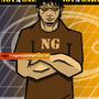 Newgrounds Staff ID Spoof