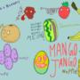 Fruits 001 by pvt-blasto