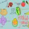 Fruits 001
