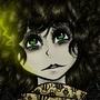 Dark Shines by Knocturne