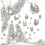 Falling Angels by Reapjack