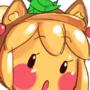 Tanuki Crownette