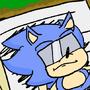 Sonic Chillin'