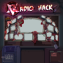 Radio Hack(s)