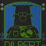 Dilbert_pixel_002