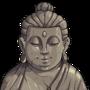 Buddha Blood
