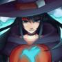 Witch Allan