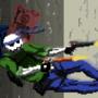 Max Payne Banner