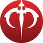 Rebranding logo idea for Φantasticon
