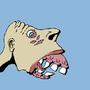 Jaw Birth