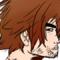 Kojima: Death Stranding