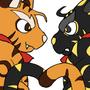 My Hu yeh (Tiger God)