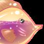 Fishwater