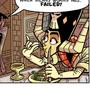 Monster Lands pg.139