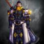 Jakkar Shadowcry