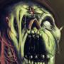 Spooky Priest