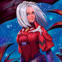 Elma Xenoblade Chronicles
