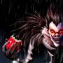 Ryuk: an Innocent Bystander