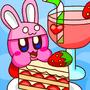 Bunny Kirby 2